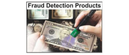 Fraud Detection Products and More