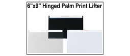 Hinged Palm Print Lifter