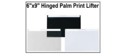 Hinged Palm Print Lifter