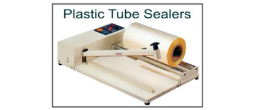 Polybag Evidence Tube Sealers