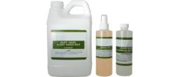 Dust, Sand, and Dirt Hardener Kit