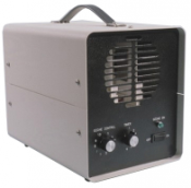 Medium Ozone Generating Air Purifiers - and supplies
