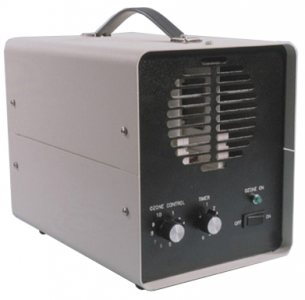 Ozone Generating Air Purifiers - Medium