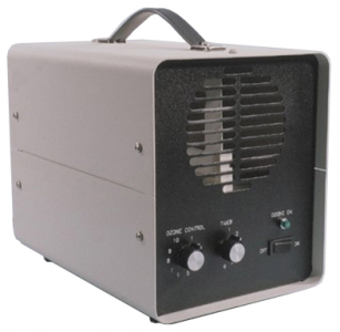Ozone Generating Air Purifiers - Large