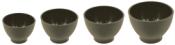 Flexible Mixing Bowls