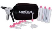 AccuTrans Casting Silicone