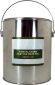 Dental Stone Casting Material