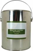 Plaster Casting Material