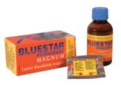 Bluestar® Magnum Formula Bloodstain Reagent