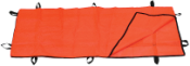 Mesh Water Recovery Body Bags