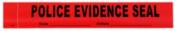 Evidence Warning Tape