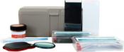 Magnetic Latent Print Kit