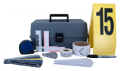 Photo Evidence Documentation Kit