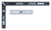 Bureau Reference Scale