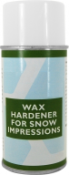 Wax Hardener for Snow Impressions