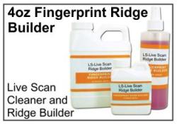 Basic Portable Fingerprint Kits
