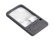 Pocket Magnifier PM-33