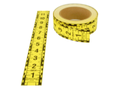 Photo Scale Tape 