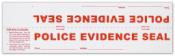 Evidence Labels