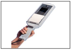 UV-L56 Handheld UV Lamp UV-GL55 UV Lamp