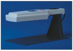 UV J129 Lamp Stand UV-L56 Handheld UV Lamp UV-GL55 UV Lamp